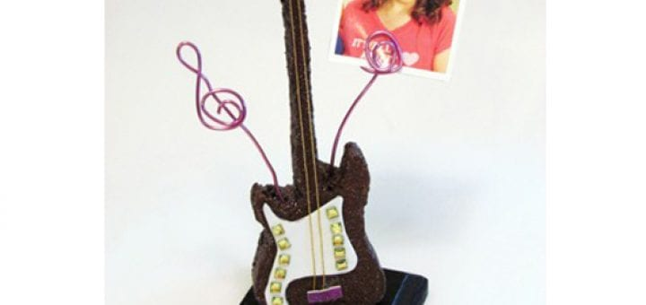 Fathers Day Gift Craft Ideas Parenting Special Needs Magazine