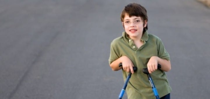 Estate Planning For Special Needs >> Q A On Estate Planning For Children With Special Needs Parenting