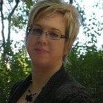 Danelle Griner