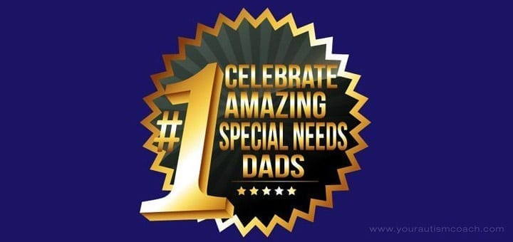 Six Tips to Help Fathers throughout the Year