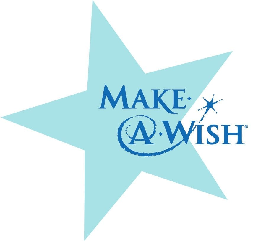 make a wish is not just for sick or dying kids parenting special