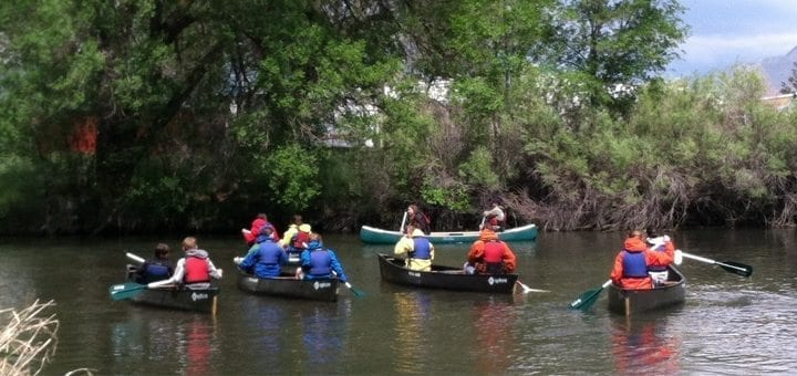 Top 10 Fun and Accessible Activities to Do This Summer