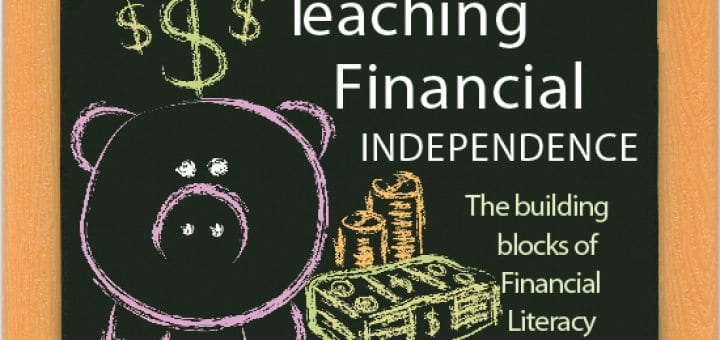 Financial literacy for adults