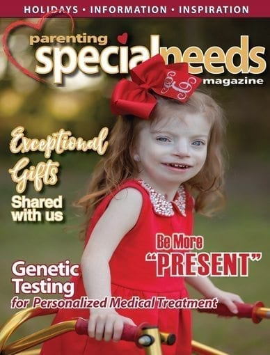 Dating sites for parents of special needs uk