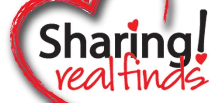 Sharing Real Finds Family Calendar All Day Energy Kids Artwork