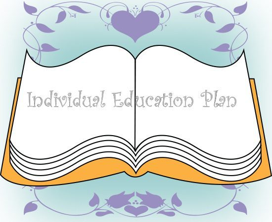 IEP I Do's Building a Viable Home-School Relationship – It's like a Marriage