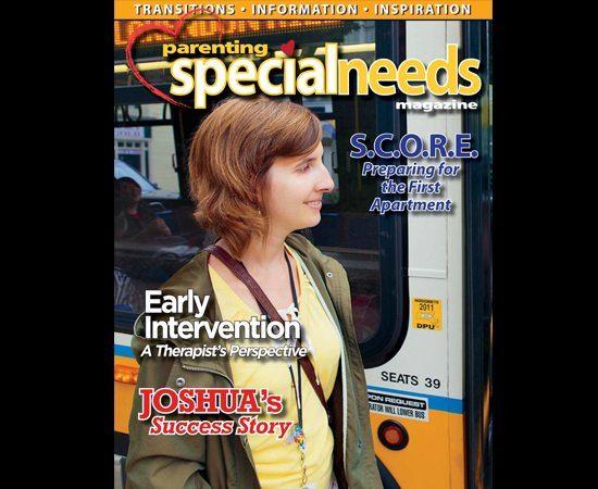 September_October Cover 2017