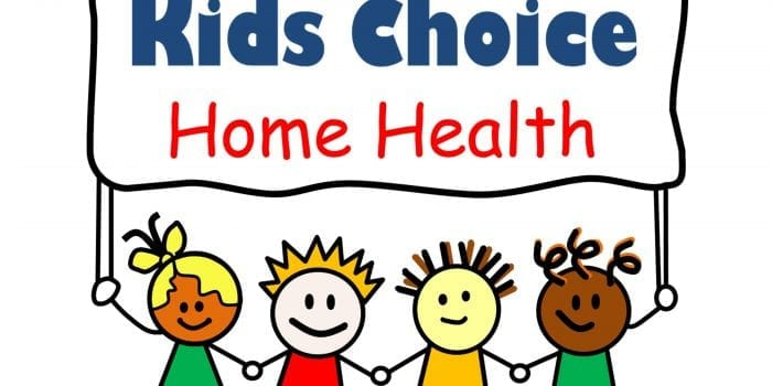 Kid's Choice Home Health