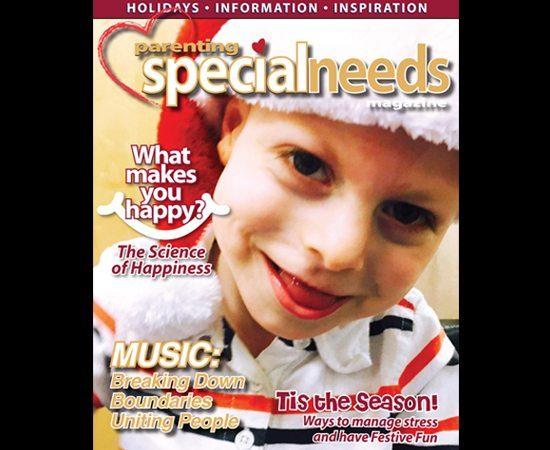 November_December Cover 2017