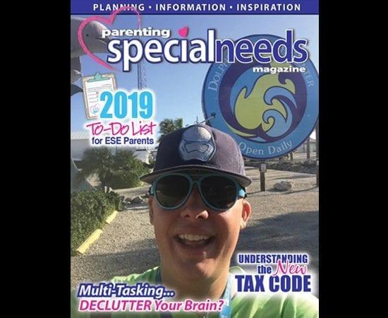 January_February Cover 2019