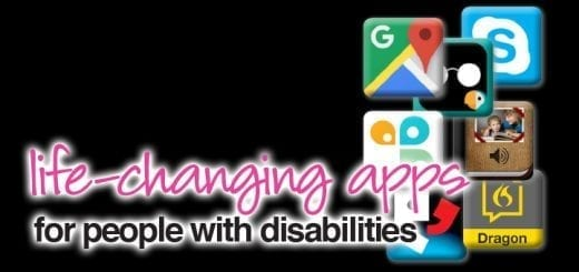 Special Needs Apps From November >> Apps Archives Parenting Special Needs Magazine