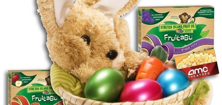 How to Create A Healthy Easter Basket What Every Parent Should Know!