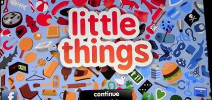 Special Needs Apps From November >> What S App Ening Fun Educational Game Apps For Children With