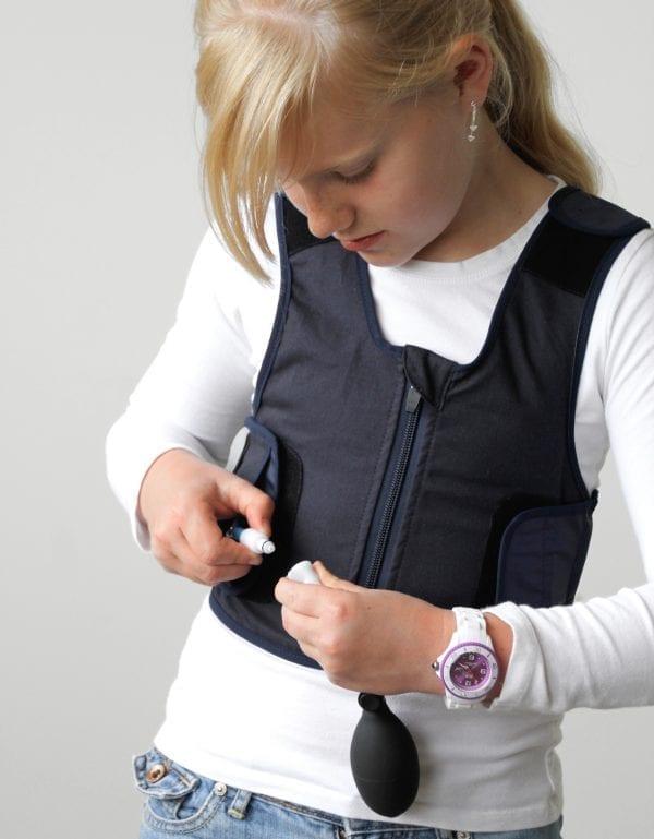 Deep Pressure Vest - Child_ WR5937WR5938 (9)