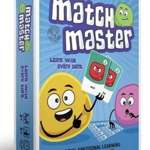 Match Master 2019-09-24 at 5.01.10 PM