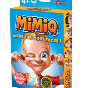 MimiQ 2019-09-24 at 4.39.11 PM