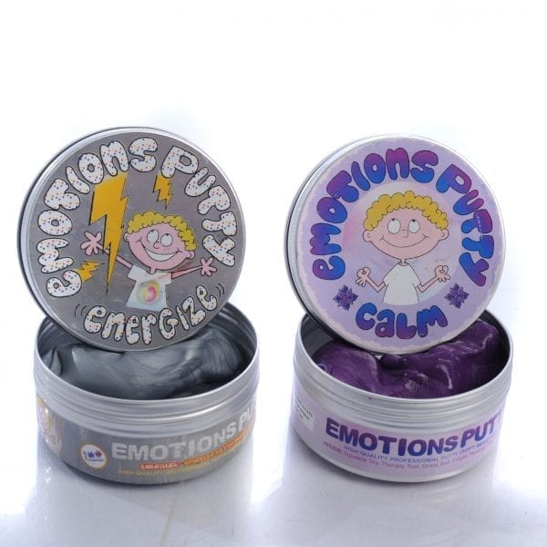 emotions_putty2