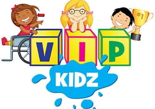 VIPkidz_Logo-1