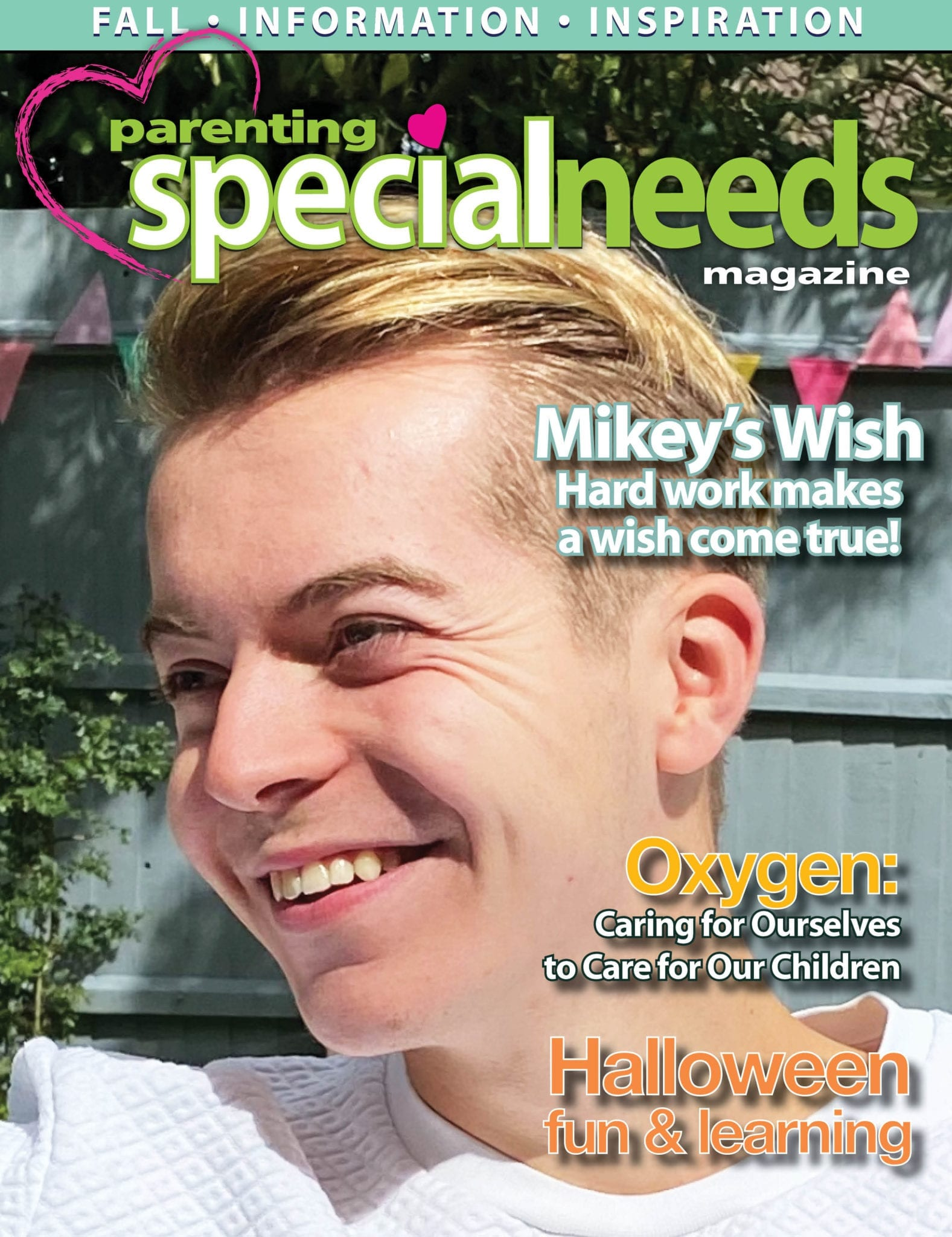 Sept-Oct_Cover 2020