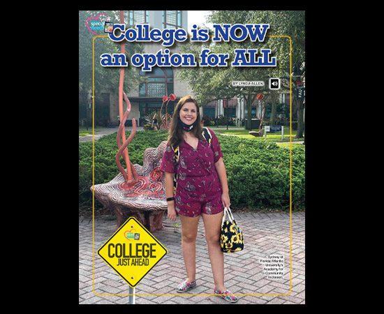 PSN_College_Now_2021_Slider